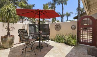 11525 Almazon St, San Diego, CA 92129