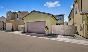 2839 California Poppy St, Escondido, CA 92029