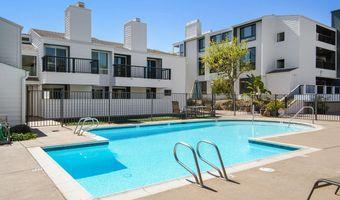 707 S Sierra Ave, Solana Beach, CA 92075