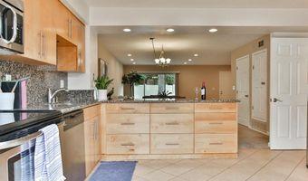 5800 Lake Murray blvd, La Mesa, CA 91942