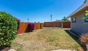 8445 Zeta St., La Mesa, CA 91942