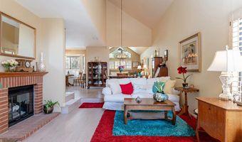 2728 Grove Avenue, Carlsbad, CA 92008