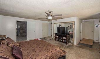 2605 Royal Crest Drive, Escondido, CA 92025