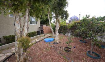 5305 TRINIDAD WAY, San Diego, CA 92114