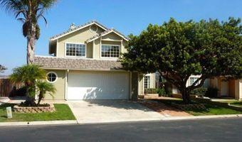 5364 Gooseberry Way, Oceanside, CA 92057