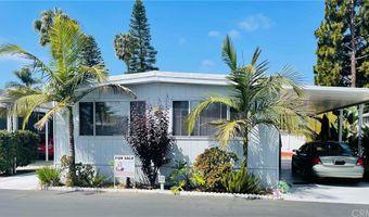 220 N El Camino Real, Oceanside, CA 92058