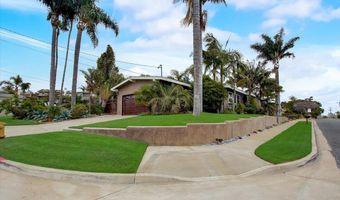 3740 Monroe St, Carlsbad, CA 92008