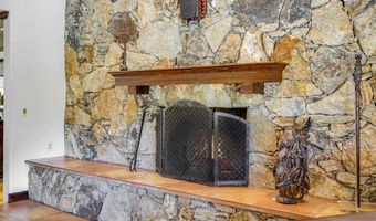 3897 Via Palo Verde Lago, Alpine, CA 91901