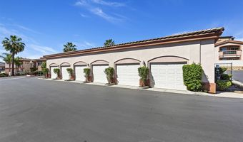 2716 Lake Pointe Drive, Spring Valley, CA 91977