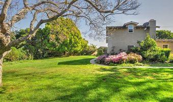 2684 Highland Drive, Carlsbad, CA 92008