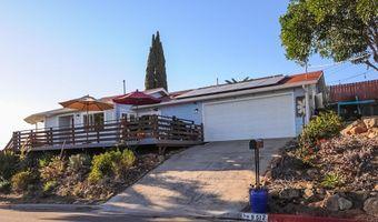 9512 Date Street, Spring Valley, CA 91977