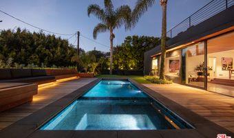 3227 Maplewood Ave, Los Angeles, CA 90066