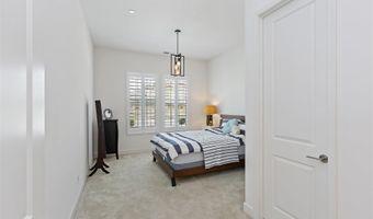 1364 Vista Ave, Escondido, CA 92026