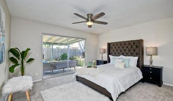 3501 Orr Street, Oceanside, CA 92058