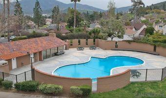 10082 CANYONWOOD LANE, Spring Valley, CA 91977