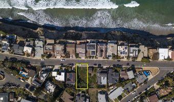 Lot 14 Pacific Avenue, Solana Beach, CA 92075