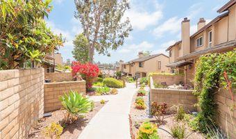 2532 Woodlands Way, Oceanside, CA 92054