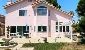 1359 Corte Alveo, Oceanside, CA 92057
