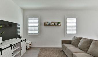 10605 Rhodes Lane, Spring Valley, CA 91978