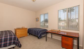 3606 Contour Pl, Carlsbad, CA 92010