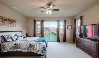 570 N N Alpine Trail Rd, Alpine, CA 91901