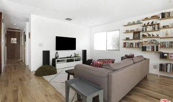 4209 Clayton Ave, Los Angeles, CA 90027