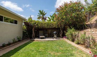 6040 Amaya Dr, La Mesa, CA 91942