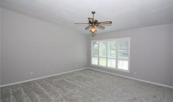 3515 NEPTUNE DRIVE, Orlando, FL 32804