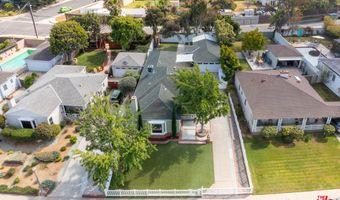 6008 W 82Nd St, Los Angeles, CA 90045