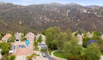 2116 Rock Glen, Escondido, CA 92026