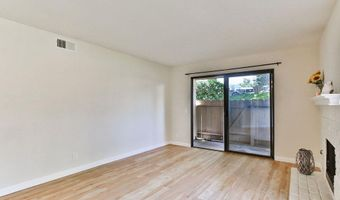 3071 Charwood Ct, Spring Valley, CA 91978