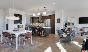 1330 Douglas St, Los Angeles, CA 90026
