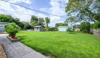 733 CANOVIA AVENUE, Orlando, FL 32804