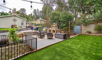 9055 Molly Woods Avenue, La Mesa, CA 91941