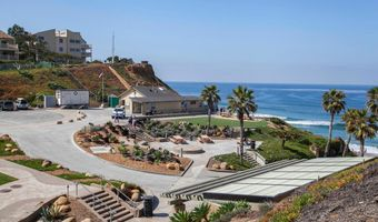 930 Via Mil Cumbres, Solana Beach, CA 92075