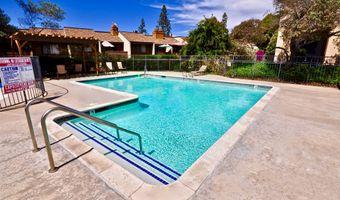 7755 Saranac Pl, La Mesa, CA 91942