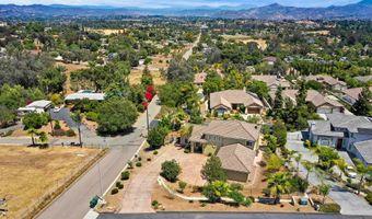 1603 Gamble Ln, Escondido, CA 92029