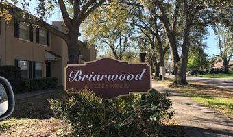 1000 W PAR STREET, Orlando, FL 32804