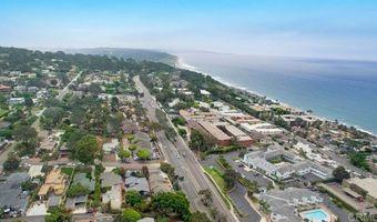 310 La Amatista Road, Del Mar, CA 92014