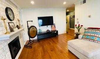 1800 Colby Avenue, Los Angeles, CA 90025