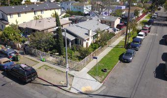 700 E 80th Street, Los Angeles, CA 90001