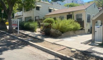 4010 Prospect Ave, Los Angeles, CA 90027