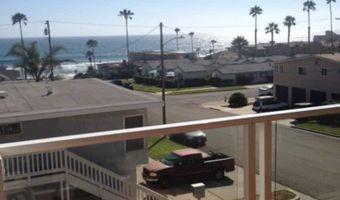 1006 S Myers St, Oceanside, CA 92054