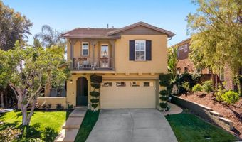 6963 Goldstone, Carlsbad, CA 92009