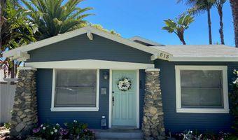 513 S Nevada, Oceanside, CA 92054