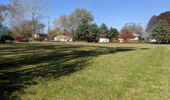 Lot 26 & 27 LAUREL Street, Manito, IL 61546