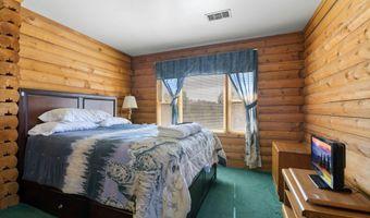2699 Camino Artemisa, Alpine, CA 91901
