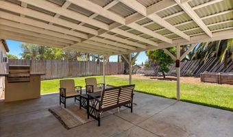 1329 Taft Street, Escondido, CA 92026
