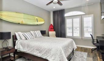 4788 Beachwood Court, Carlsbad, CA 92008
