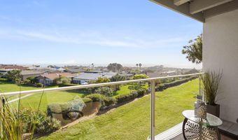 640 W Solana Circle, Solana Beach, CA 92075